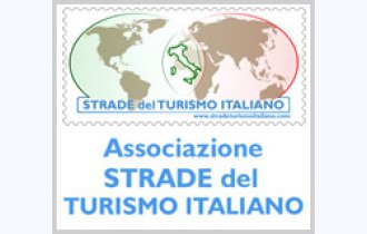 Ass. Strade Turismo Italiano