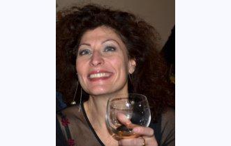 Esperienze dei sensi: intersezioni tra vaping e gusto a Vapitaly 2015 - Verona